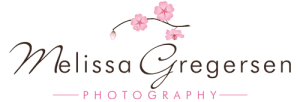 melissa-gregersen-photography-for-web